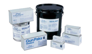photo: valve sealants